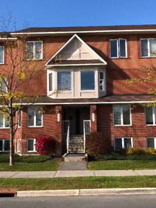 Beautiful Condo for sale in the heart of Avalon, Orleans