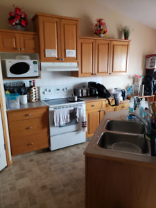 Room for rent southridge available immediately $450