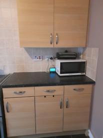 Kitchen cabinets!!!!