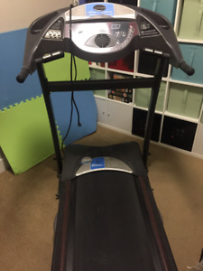 sporting and exercise equipment