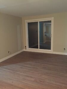Larkhall St. 2B/R Apt. Available for Immediate Occupancy