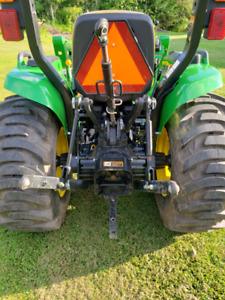 100 Hp Tractor | Find Farming Equipment, Tractors, Plows and