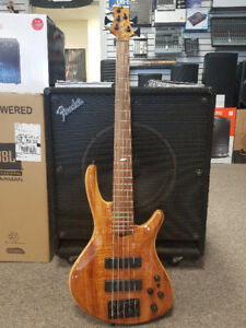 Used Guitars, Amps and more on sale