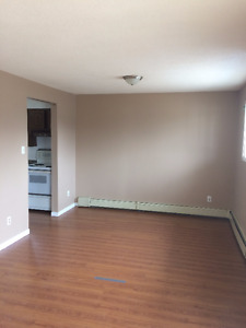 2 Bdrm Apt in Smooth Rock Falls ON $575 (3rd month free!)