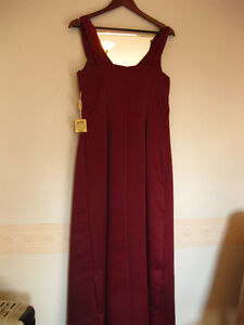 Evening Formal Dress - BRAND NEW Windsor Region Ontario image 4