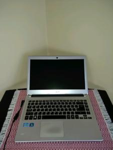 Laptop Acer Aspire V5-471