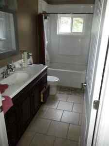 room in executive style house Kingston Kingston Area image 2