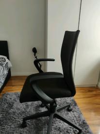 New & Unused John Lewis Office Chair £20