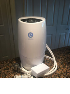 Amway Perfect Condition Water Filter - 57% off