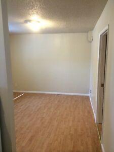 2990 7th.   1 Bedroom  and 1 bathroom Regina Regina Area image 4