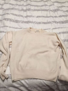 Marciano,Michael Kors, Aritzia, Guess and more