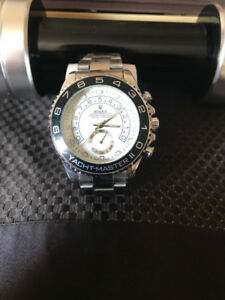 Yacht master 2 brand new watches low price