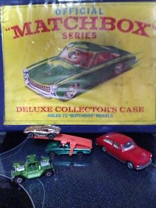 WANTED!! ALWAYS BUYING VINTAGE DIE CAST TOYS