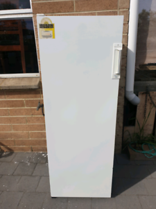 Upright Freezer Kelvinator perfect working order