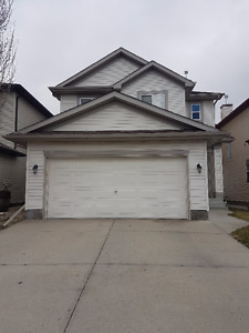 House for rent in Bridlewood area (SW)
