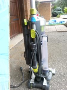Hoover Air Sprint Vacuum Cleaner