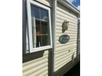 WILLERBY Granada Double glazing central heating beautiful