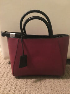 Zara Woman Handbag - brand new