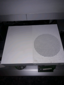 Xbox one s for sale £120
