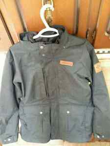 Columbia 3 in 1 Winter Jacket London Ontario image 3
