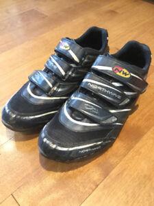 Northwave Lizzard MTB shoes 43.5