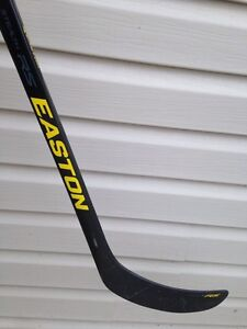 Brand new hockey stick with tags!