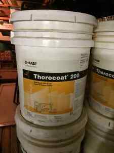 Thorocoat 200 by BASF