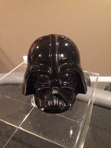 Star Wars Collectables London Ontario image 2