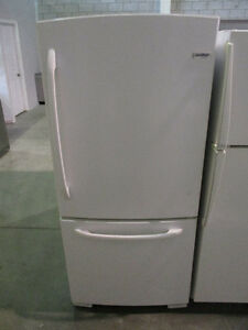 ***WHITE APPLIANCE PACKAGE*** GENTLY USED*****