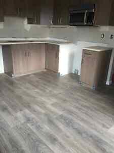 Budget Friendly Floor Coverings & Maintenance Edmonton Edmonton Area image 9