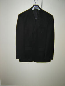 Men's Protocol Suit. Just the JACKET only.