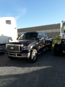 F350 for sale