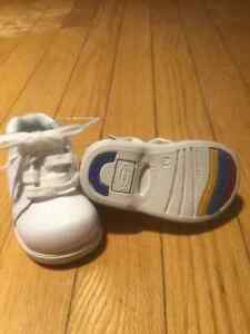 All childrens shoes brand new and never worn West Island Greater Montréal image 8
