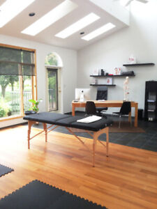 1450+ SQF Office & Studio space available in Vernon