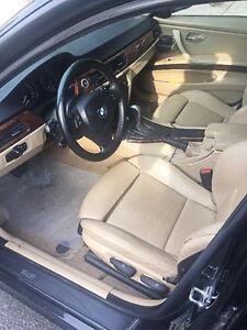 BMW 3-Series Tres propre a voir !