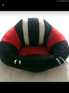 Baby Cushion Chair- In Excellent Condition