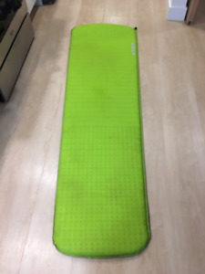 MEC Reactor 3.8 Sleeping Pad