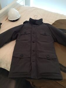 Canada Goose mens replica authentic - Down Parkas   Buy & Sell Items, Tickets or Tech in Canada   Kijiji ...