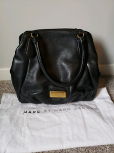 c892dfa071f592 Marc Jacobs Bag | Buy or Sell Women's Bags & Wallets in Calgary ...