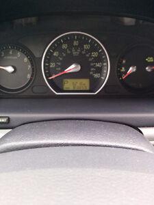 2006 Hyundai Sonata Saguenay Saguenay-Lac-Saint-Jean image 7