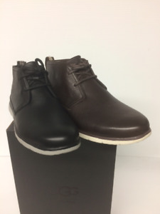 UGG Men's 'Freamon' Chukka Shoes  $124