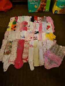 150+ items 0-3m individually or as a lot  Cambridge Kitchener Area image 3