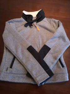 Manteau de marque Lole
