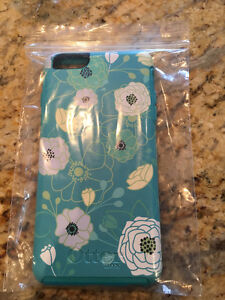 Brand New Otterbox for iphone 6s PLUS - eden teal colour