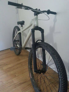 Dirt Jumper/Mountain Bike Norco