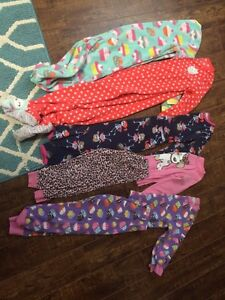 5t Jammie's