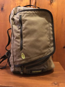 EUC Timbuk2  Large Laptop Backpack Bag
