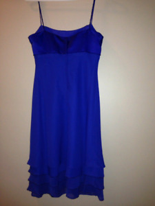 Alfred Angelo Dress- size 5