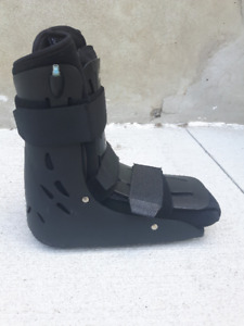 Tendon , Ankle Support Brace