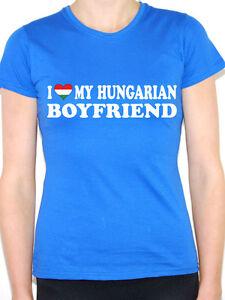 I-LOVE-MY-HUNGARIAN-BOYFRIEND-Hungary-Europe-Themed-Womens-T-Shirt